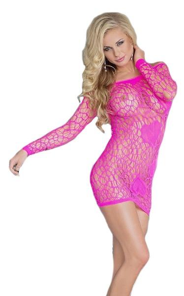 Мини-платье «Sweetheart» арт.602140