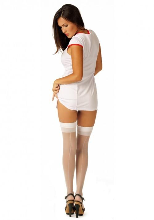 Игровой костюм «Доктор Любви» (Фото 1)