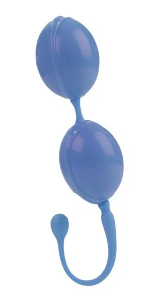 Вагинальные шарики «L'AMOUR» (Фото 1)