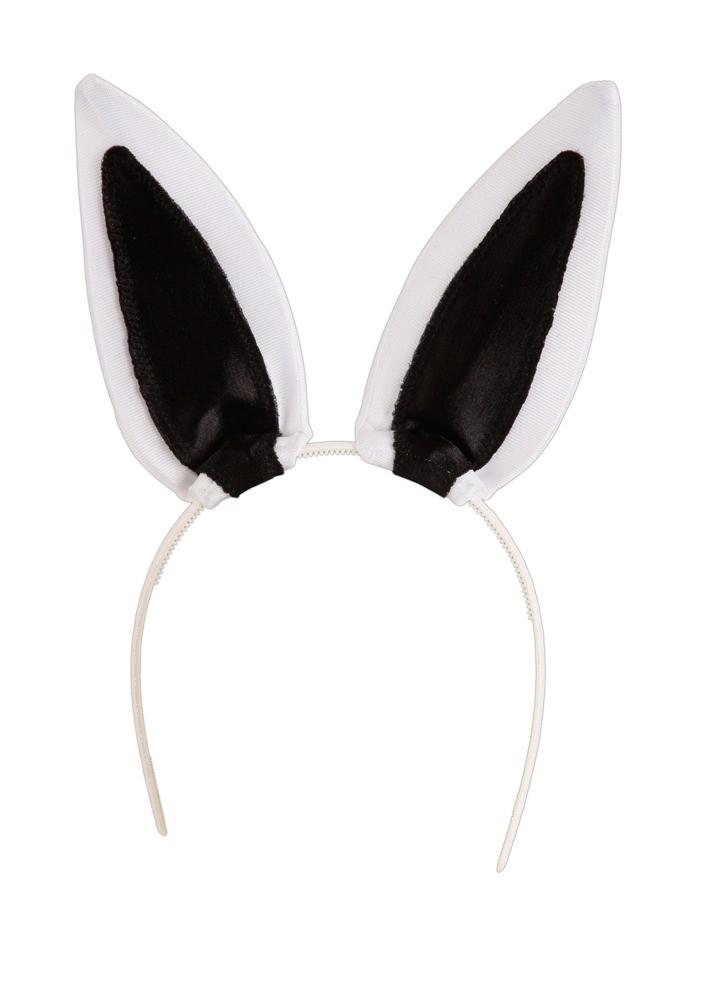 Эротический комплект «Bunny Body» (Фото 3)