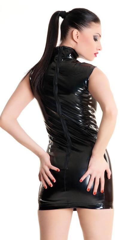 Платье на молнии «Erolanta» (Фото 1)