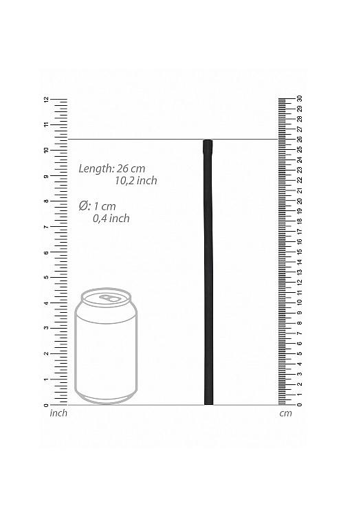 Ручная вакуумная помпа с насосом «Deluxe Beginner Pump» (Фото 13)
