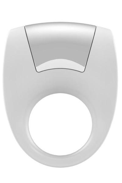 Эрекционное кольцо «OVO»