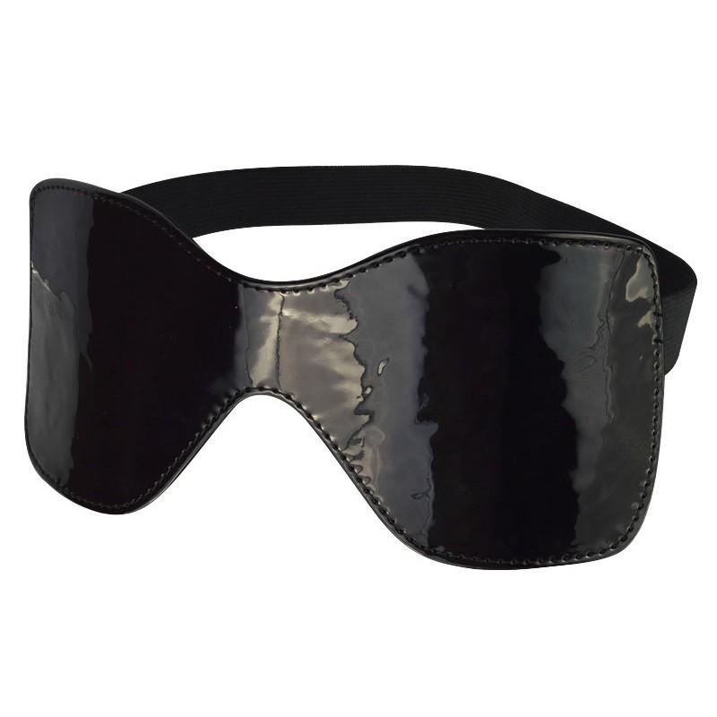 Непроницаемая лаковая маска «Sitabella»
