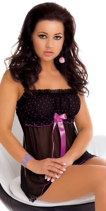 Бэби-долл «Roxana»