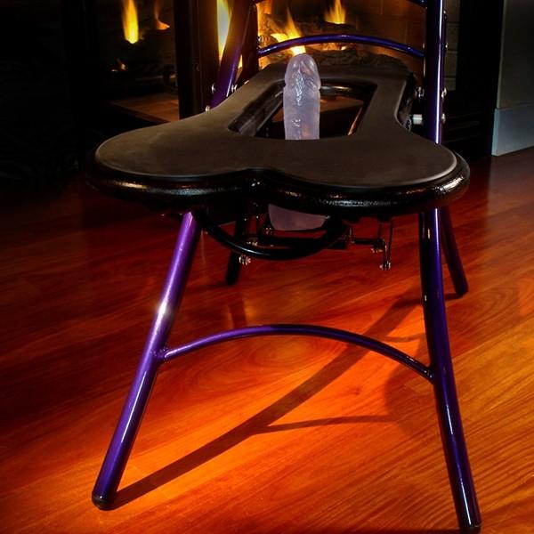 Секс-стул «My Diletto» (Фото 3)