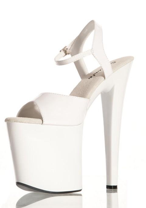 Стрип обувь «Erolanta»