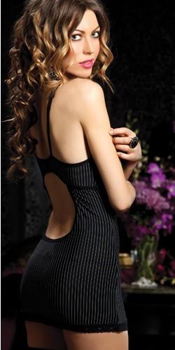 Мини-платье «Seven'til» (Фото 1)