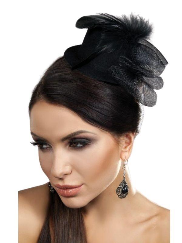 Женская шляпка «Livia» арт.12025