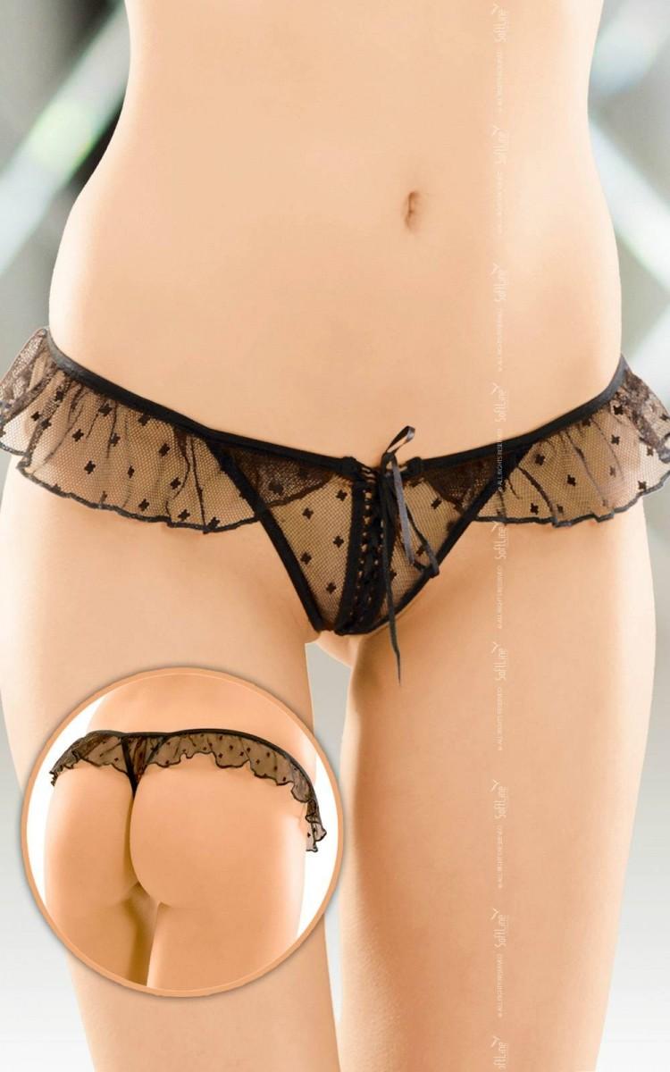 Трусики «Tropic Сocktail» (Фото 1)