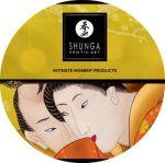 Эротическая косметика Shunga: любовь как искусство