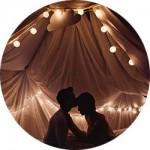 Скажите себе: «ДА», или 10 вариантов романтического свидания с продолжением