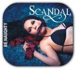 Роскошь в стиле БДСМ – обзор коллекции фетиш-аксессуаров Scandal™