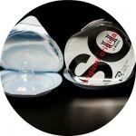 Sagami Origrnal: самые тонкие  презервативы в мире