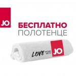 Подарки при покупке лубрикантов System JO!