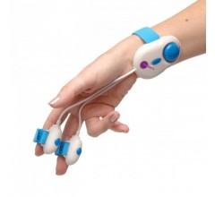 Вибромассажер на руку «Dobla» (Фото 2)