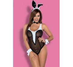 Костюм зайчика «Bunny Teddy» арт.OB8267