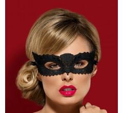 Кружевная маска «Tempting Mask»