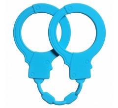 Фиксаторы из силикона «Stretchy Cuffs» (Фото 1)