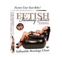 Надувное секс-кресло «Fetish Fantasy» арт.PD2104-00