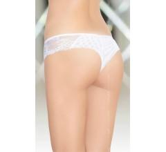 Трусики женские «SLC White» арт.239626 (Фото 1)