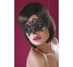 Кружевная маска «Livia»