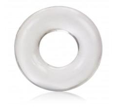 Эрекционное кольцо «Shane's World Rock Star Ring» (Фото 1)