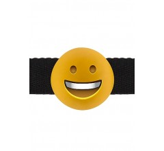 Кляп «SMILEY EMOJI»