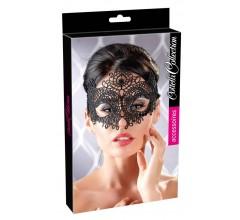 Ажурная маска «Cottelli»