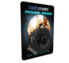 Эрекционное кольцо от BathMate «Gladiator»