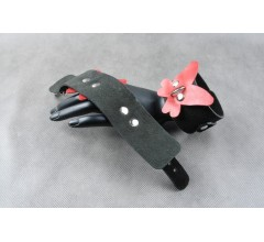 Оригинальные наручники «Бабочки» (Фото 2)