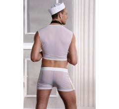 Костюм морячка «Sailor» (Фото 1)