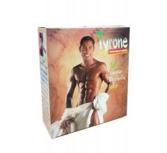Секс кукла «Tyrone» арт.55001076