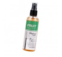Парфюмированная вода для белья и интерьера с феромонами «Fruit Fantasy» 100 мл.