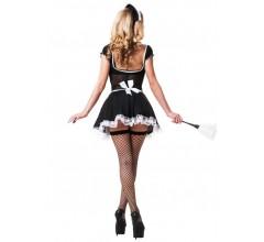 Игровой костюм «Роковая служанка» (Фото 1)