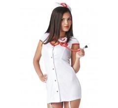 Игровой костюм «Доктор Любви»