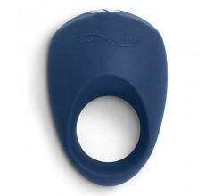 Эрекционное кольцо с вибрацией «Pivot by We-Vibe» (Фото 1)