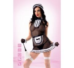 Игровой костюм «Сексуальная Прислуга»