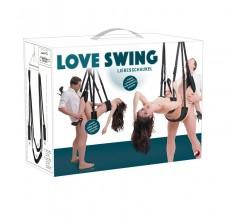 Качели для секса «Love Swing»