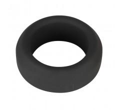Эрекционное кольцо «Black Velvets» (Фото 2)
