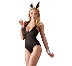 Эротический комплект «Bunny Body»