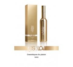 Селективная парфюмерная вода для женщин «EAU DE PARFUM REJOUISSANCE FOR WOMEN» 100 мл.