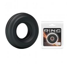 Эрекционное кольцо «Baile Ring»