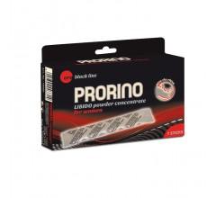 Эликсир для женщин «Hot Prorino Libido Powder» усиливающий сексуальное возбуждение 35 гр.
