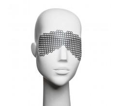 Оригинальная карнавальная маска «Erika» (Фото 1)