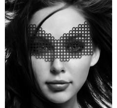 Оригинальная карнавальная маска «Erika»