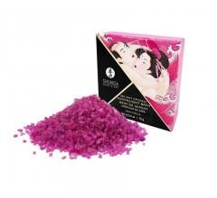 Ароматическая соль для ванны «MOONLIGHT BATH Aphrodisia» 75 гр.