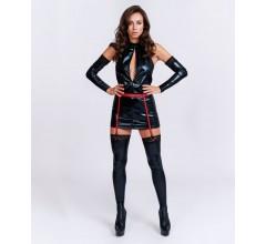 Игровой костюм «Госпожа» (Фото 1)