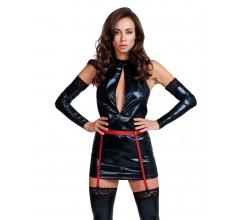 Игровой костюм «Госпожа»