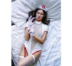 Игровой костюм «Личная Медсестра» (Фото 3)